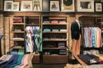 Bonobos Brick and Mortar thumbnail 3